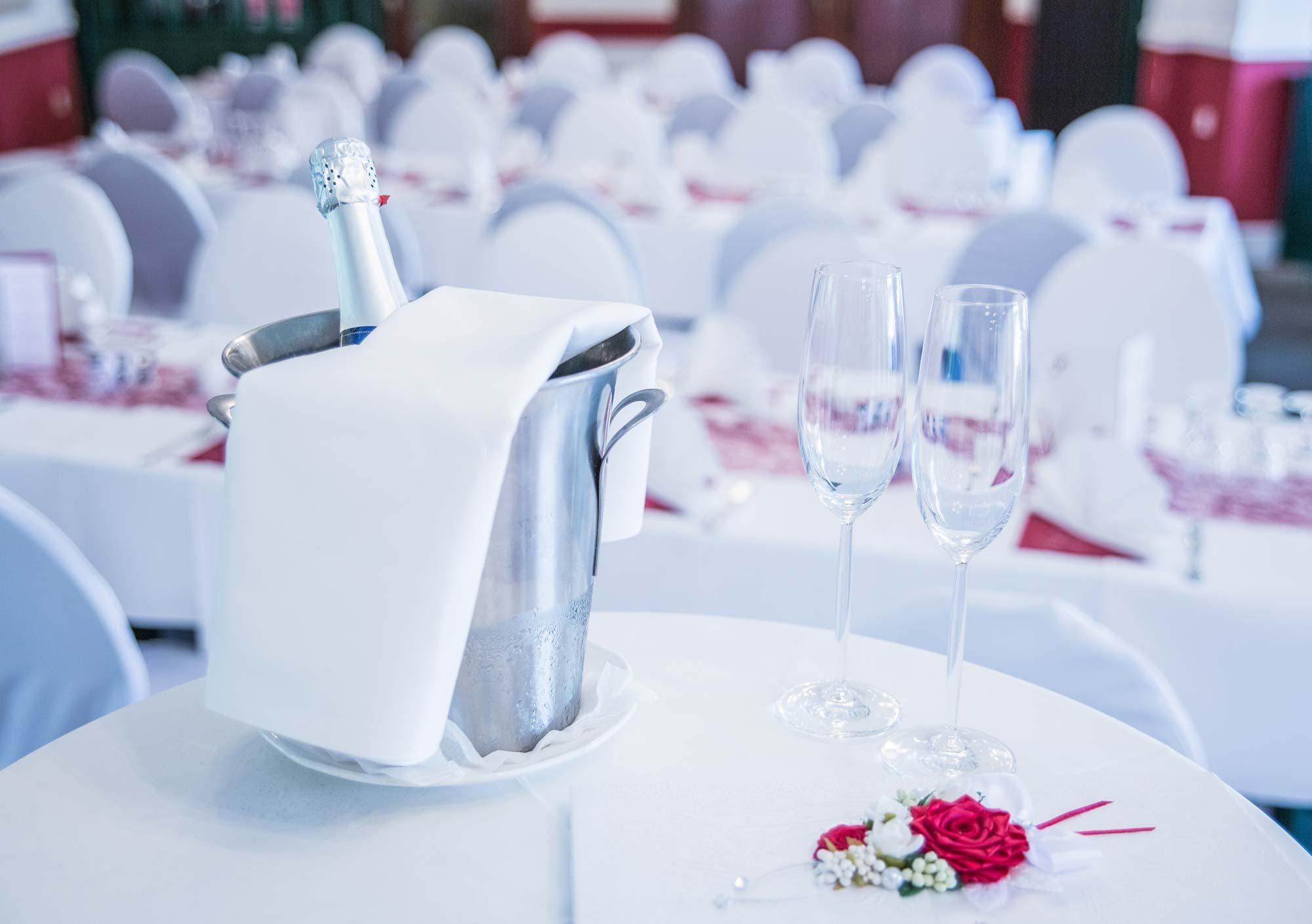 Hochzeit Am See Hotel Am See